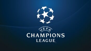 Champions League group stage. Sheriff – Real Madrid